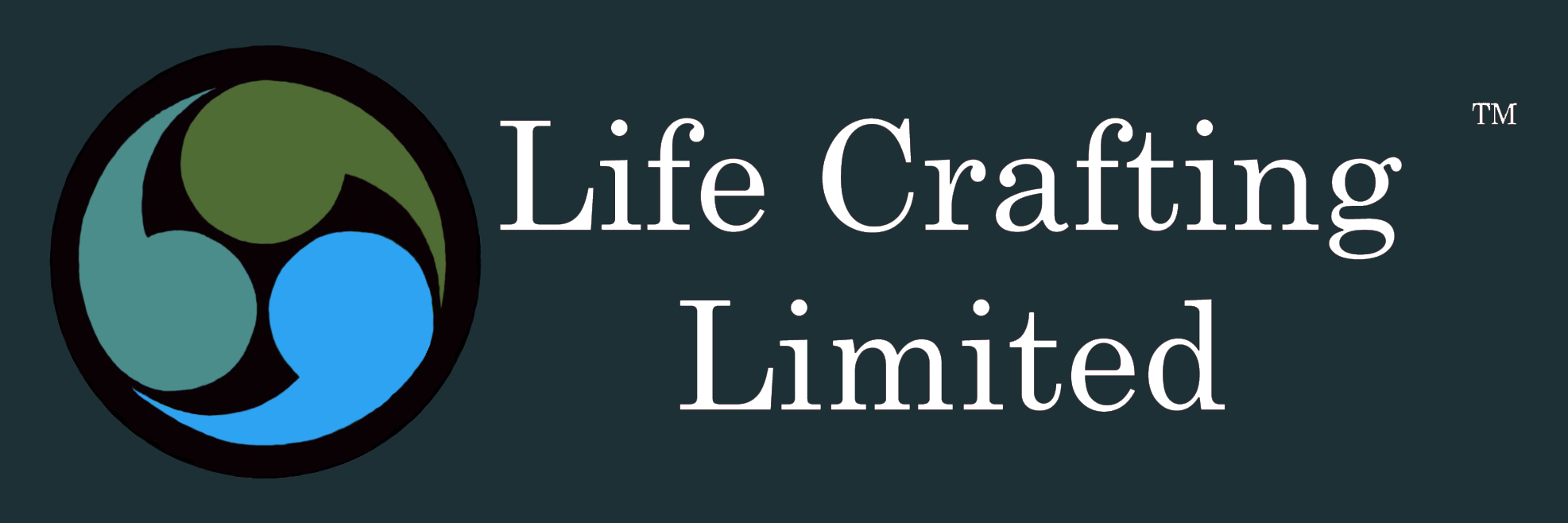 Life Crafting Limited